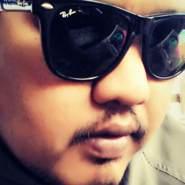 khanpongk's profile photo