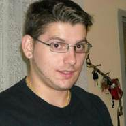 pachis8's profile photo