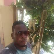 josephverlix's profile photo