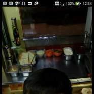 user_cwozt65's profile photo