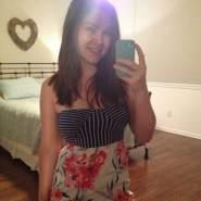 matilda_hosking's profile photo