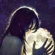 rulyina's profile photo
