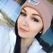 sharonj92's profile photo