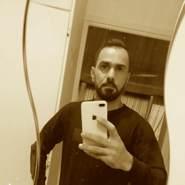 mak8451's profile photo
