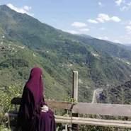 zainab196's profile photo