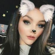 harleyb33's profile photo