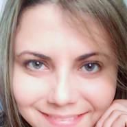 samy8168's profile photo
