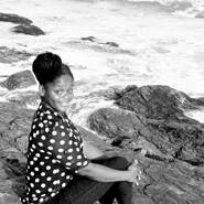 franca77's profile photo