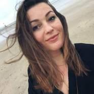 sabrina01245's profile photo