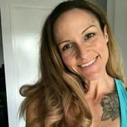 ricojacq's profile photo
