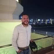 sameh814's profile photo