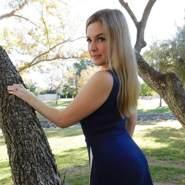donnabatimore0024's profile photo