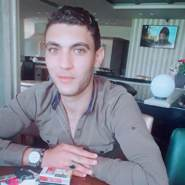 abdullahs999's profile photo