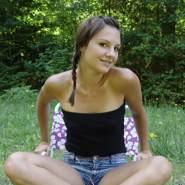 debra908's profile photo