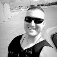 robinson828's profile photo