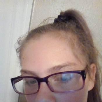 unicorn_87_Florida_Single_Female