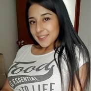 julita_rose8272's profile photo