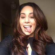 florarichardd's profile photo