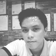 anthonyl423's profile photo