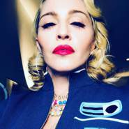 iammadonna's profile photo