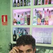daniell1835's profile photo