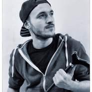 sandioj's profile photo