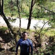 cesarc1024's profile photo