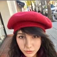 aubreyckgdfj56's profile photo