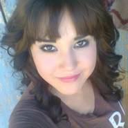 rhoda760's profile photo