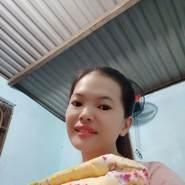 lanhn256's profile photo