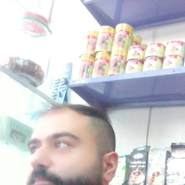 mohandl15's profile photo