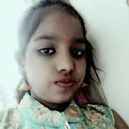 kiarar35's profile photo