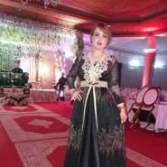 chaimaab10's profile photo