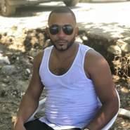 jsoriano7's profile photo