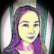 jenm6121's profile photo