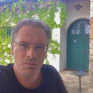 jeffdavis44's profile photo