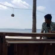 muhammada7855's profile photo
