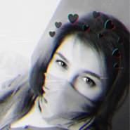 badgril007's profile photo