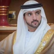 prince_hamdan_14's profile photo