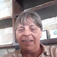 zekoc637's profile photo