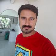 gujjarb14's profile photo