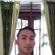 ewindp's profile photo