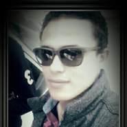 usamas117's profile photo