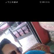 juanm46516's profile photo