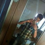 user_jhfnp87's profile photo