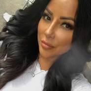 kate52195's profile photo