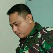 elvinn39's profile photo