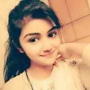 lana4523's profile photo