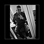 petrv872's profile photo