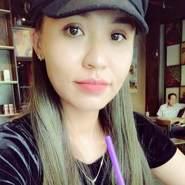 kiml6948's profile photo